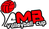 AMB-Volleyball
